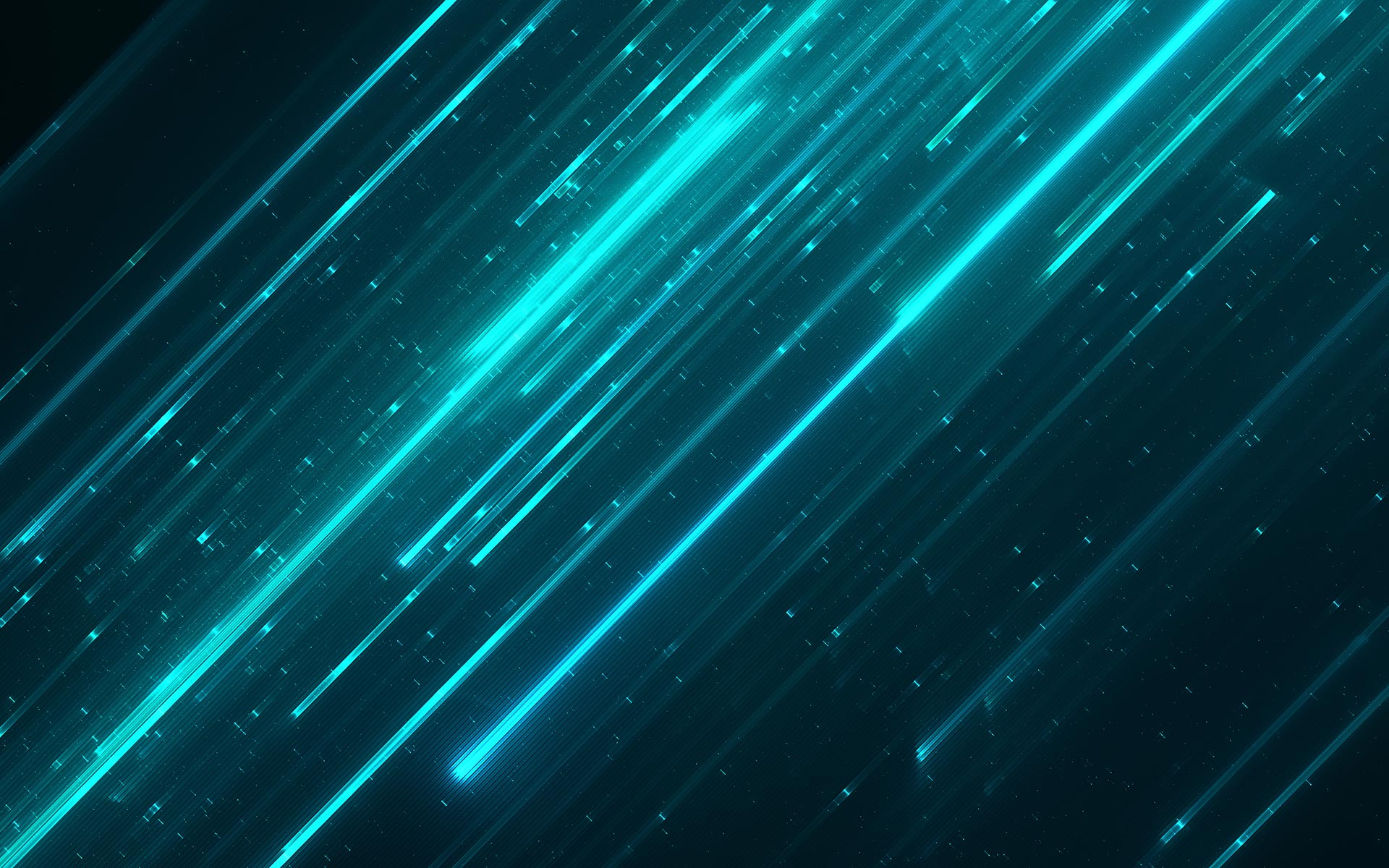 Abstract Wallpapers 8
