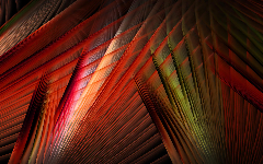 Abstract Wallpapers 24