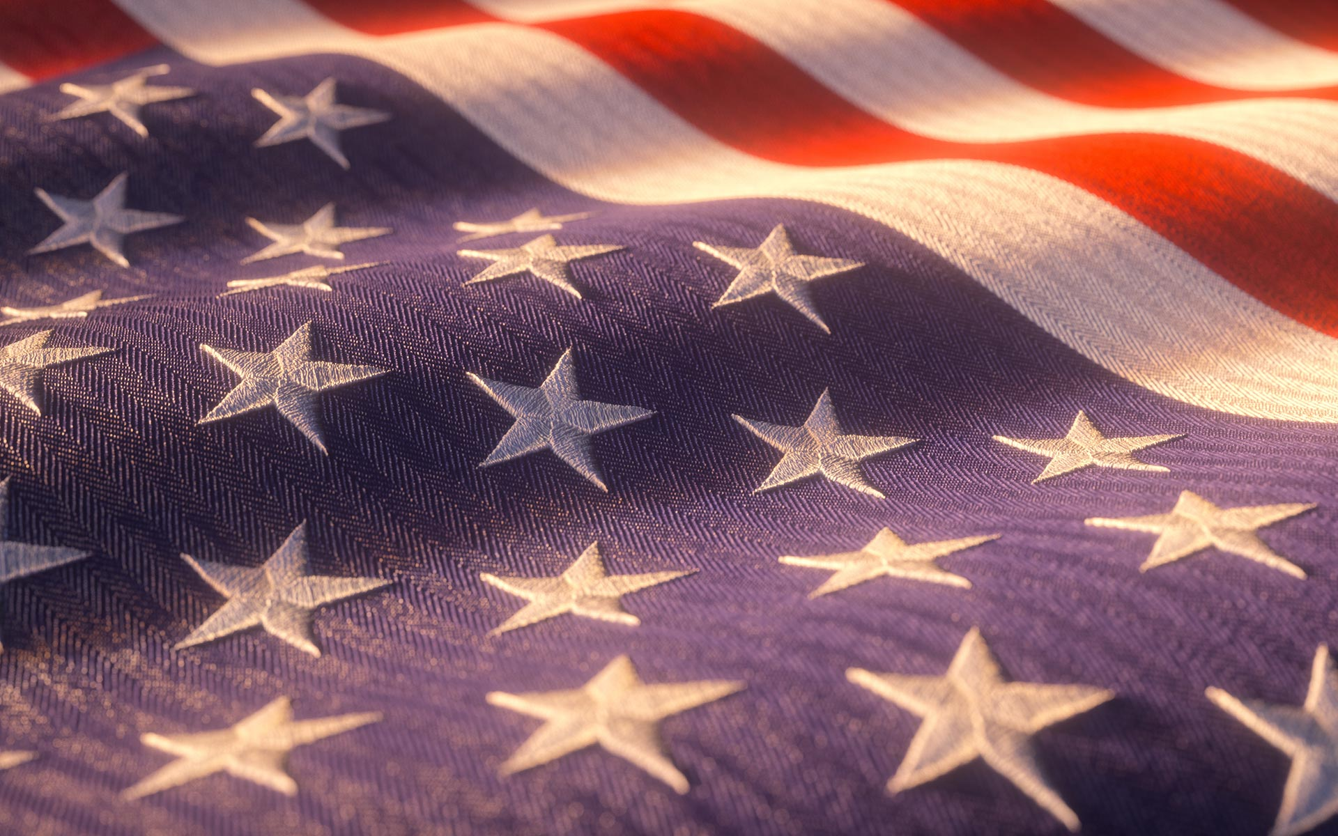 American Flag HD Wallpapers 26
