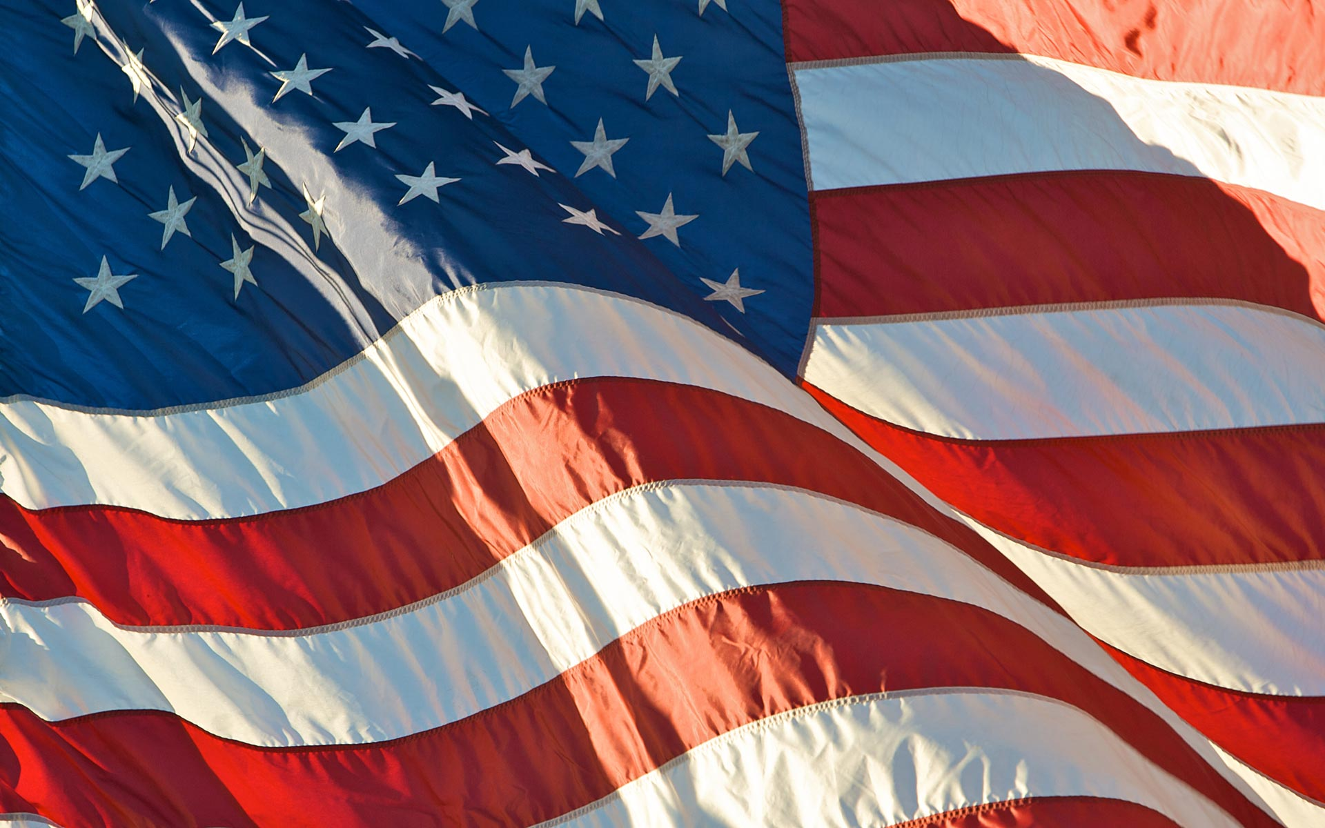 American Flag HD Wallpapers 3