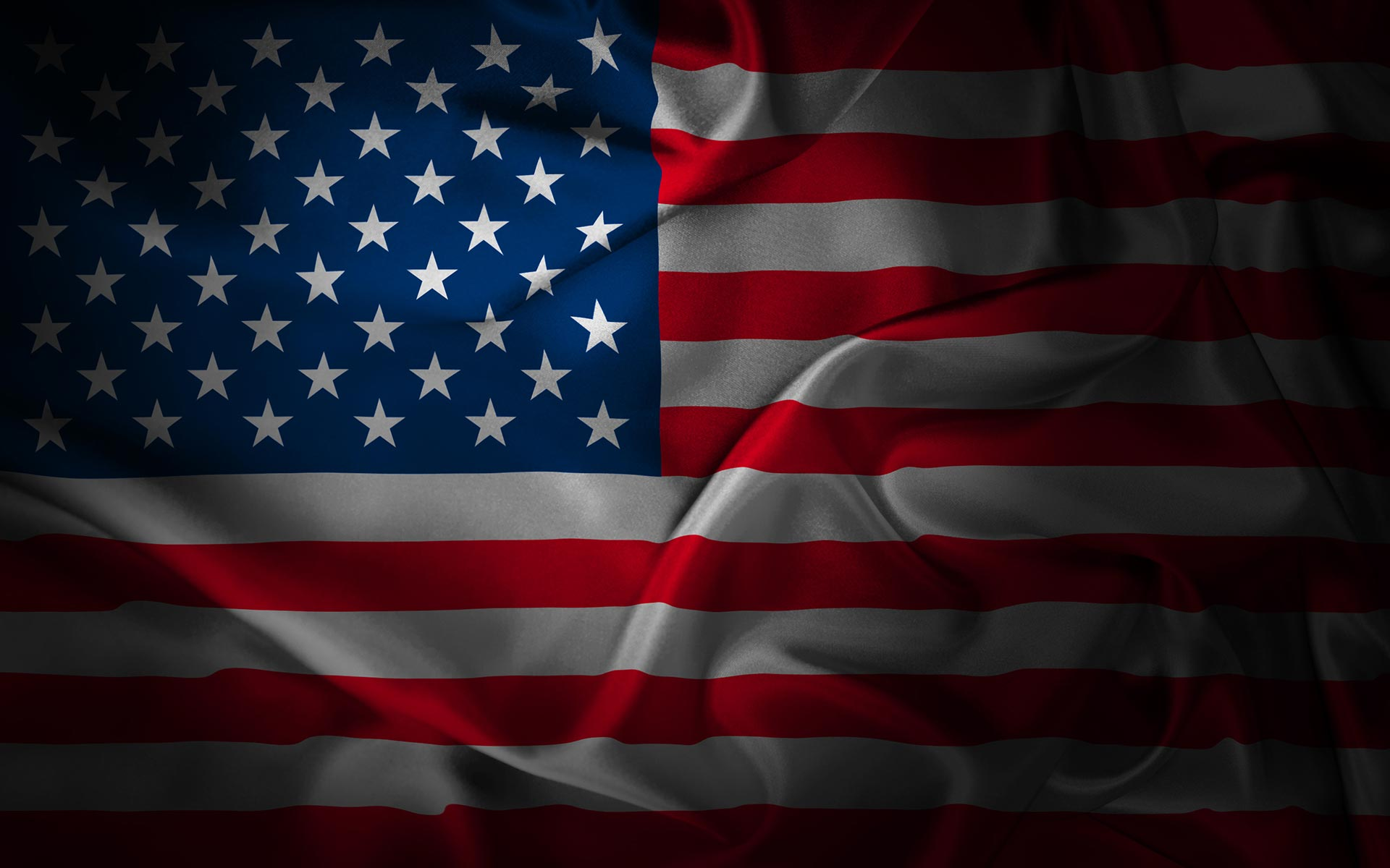 American Flag HD Wallpapers 5
