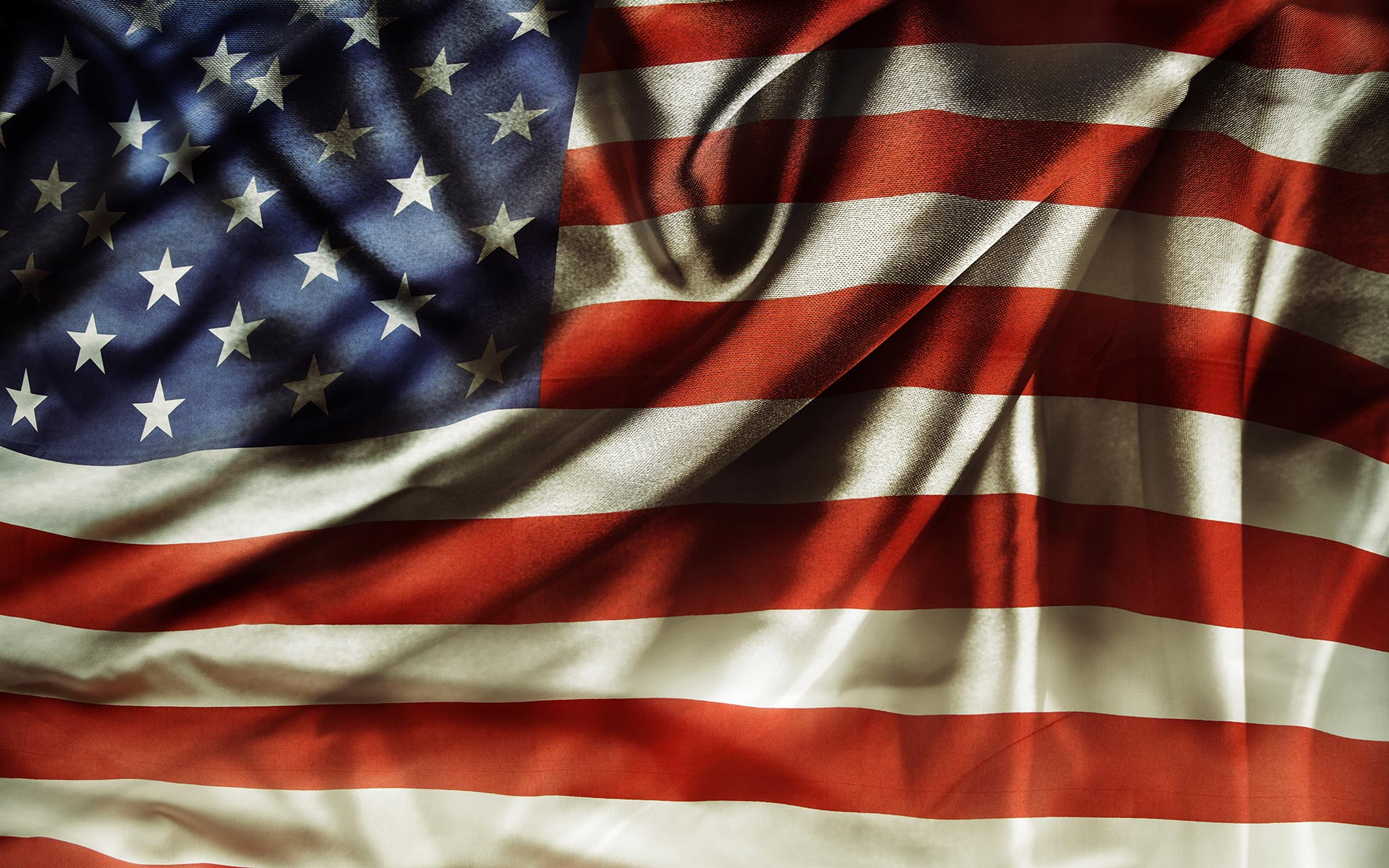 Bendera Amerika Wallpapers 11