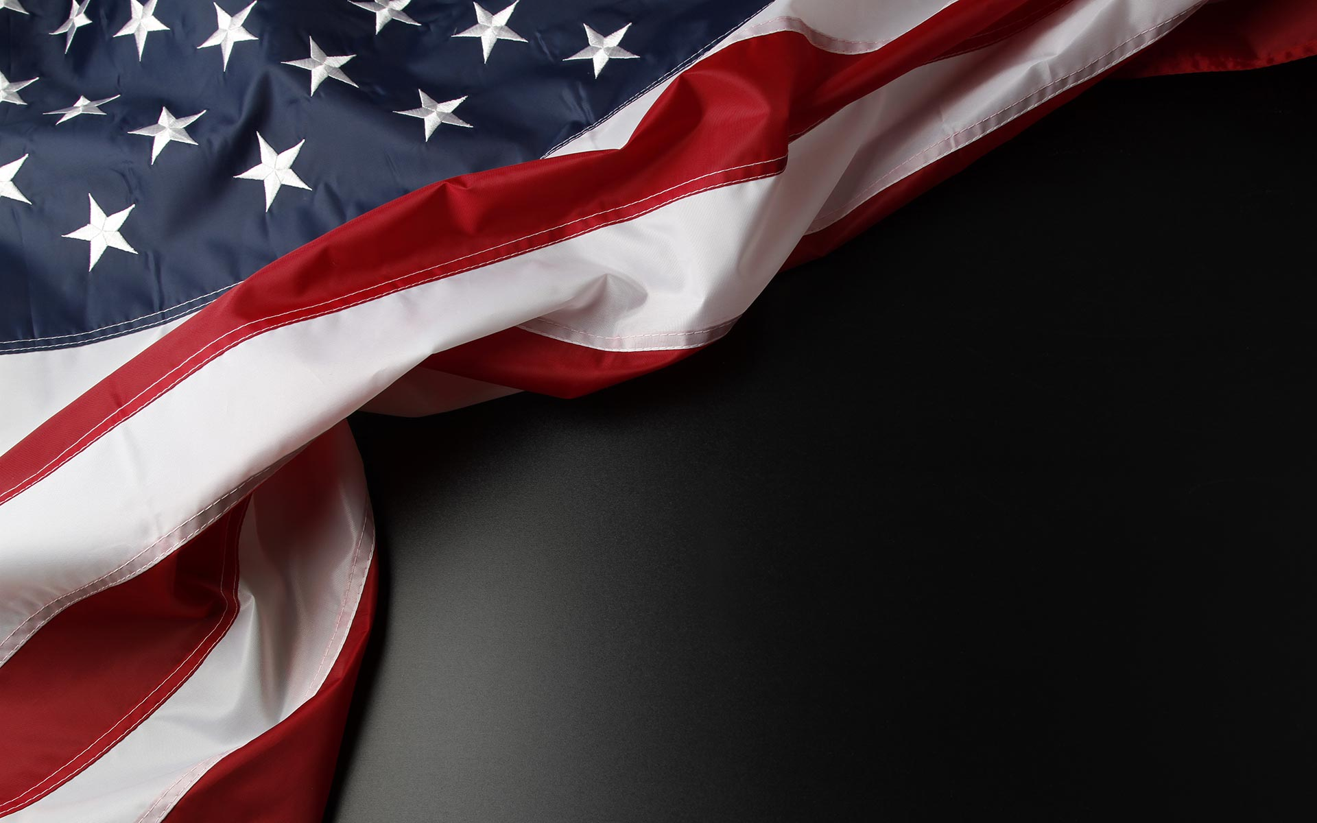 Bendera Amerika Wallpapers 12