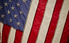 American Flag HD Wallpapers 30