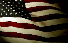 Bendera Amerika Wallpapers 2