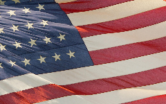 American Flag HD Wallpapers 10