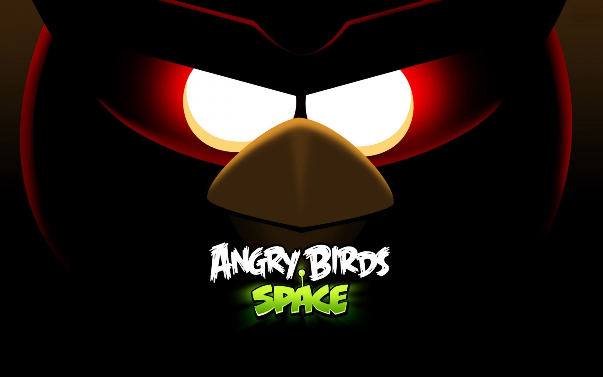 Angry Birds HD Wallpapers 17
