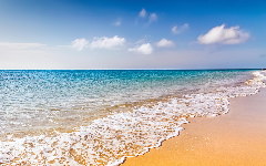 Beach HD Wallpapers 9