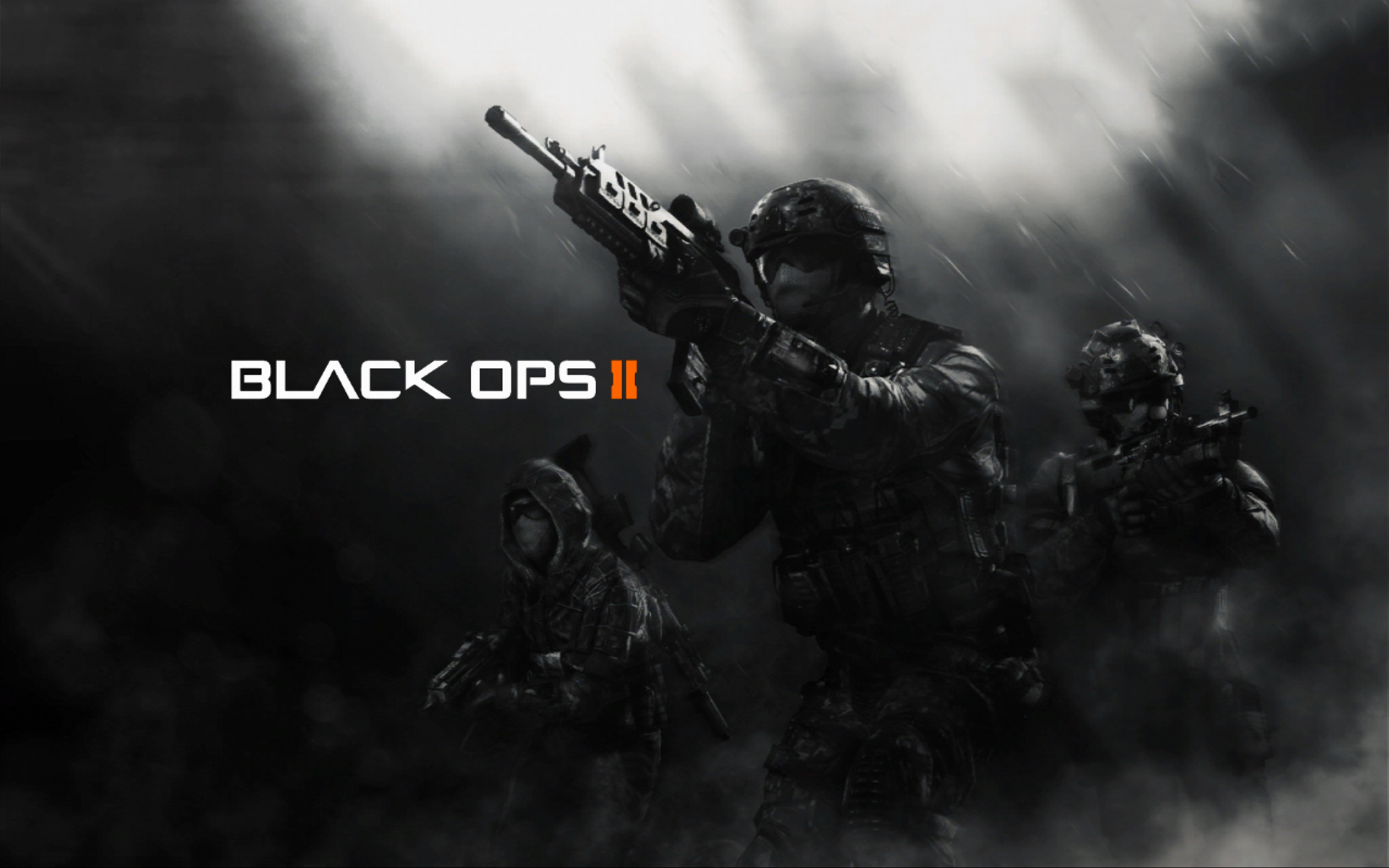Call Of Duty HD Wallpapers 13