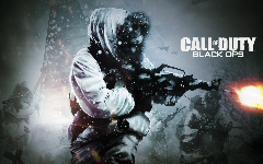 Call Of Duty HD Wallpapers 16