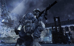 Call Of Duty HD Wallpapers 21