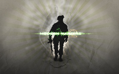 Call Of Duty HD Wallpapers 31