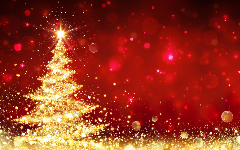 Kerstmis Wallpapers 21