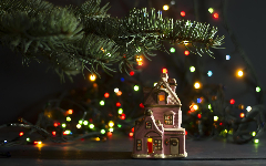 Christmas HD Wallpapers 29