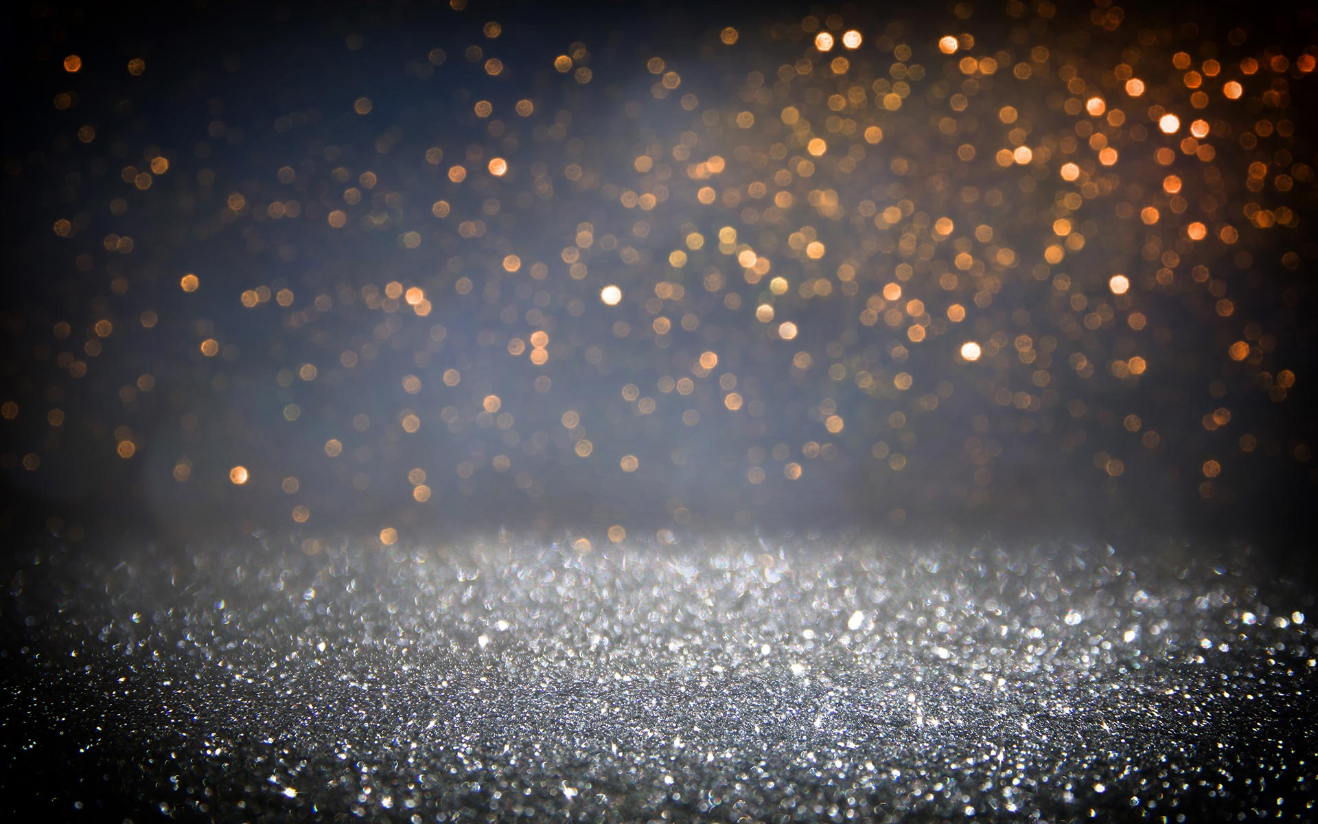 Glitter HD Wallpapers 27