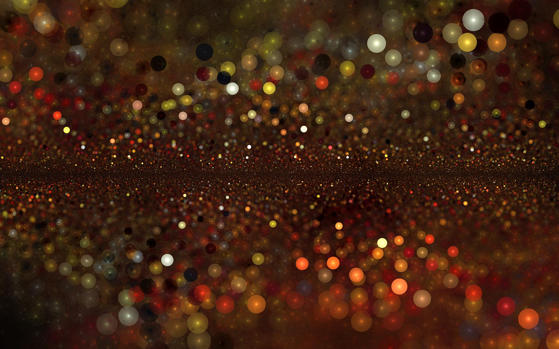Glitter HD Wallpapers 11
