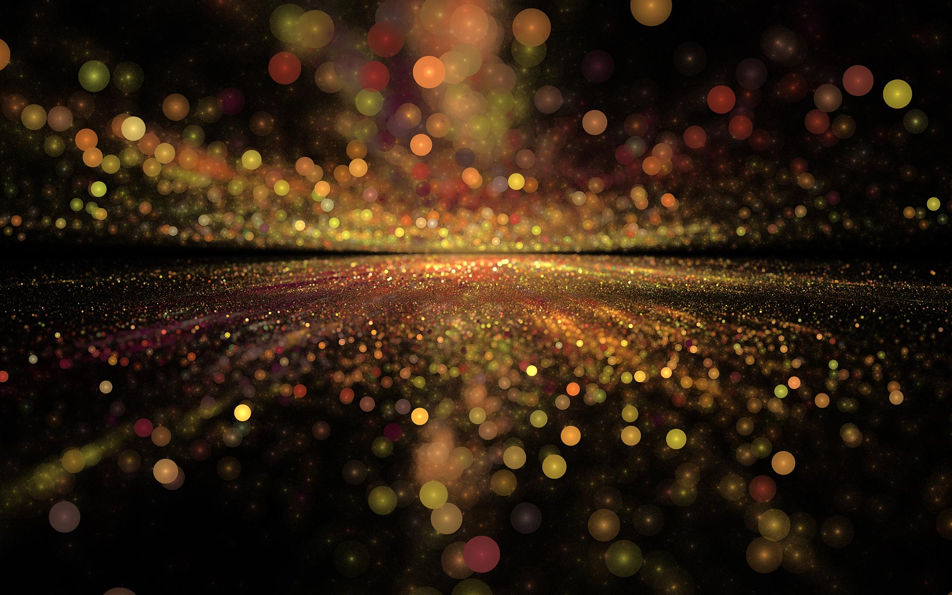Glitter HD Wallpapers 10