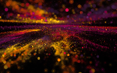 Glitter HD Wallpapers 9
