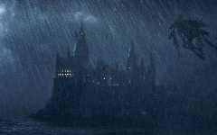 Harry Potter HD Wallpapers 13