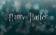 Fondos de Pantalla Harry Potter 25