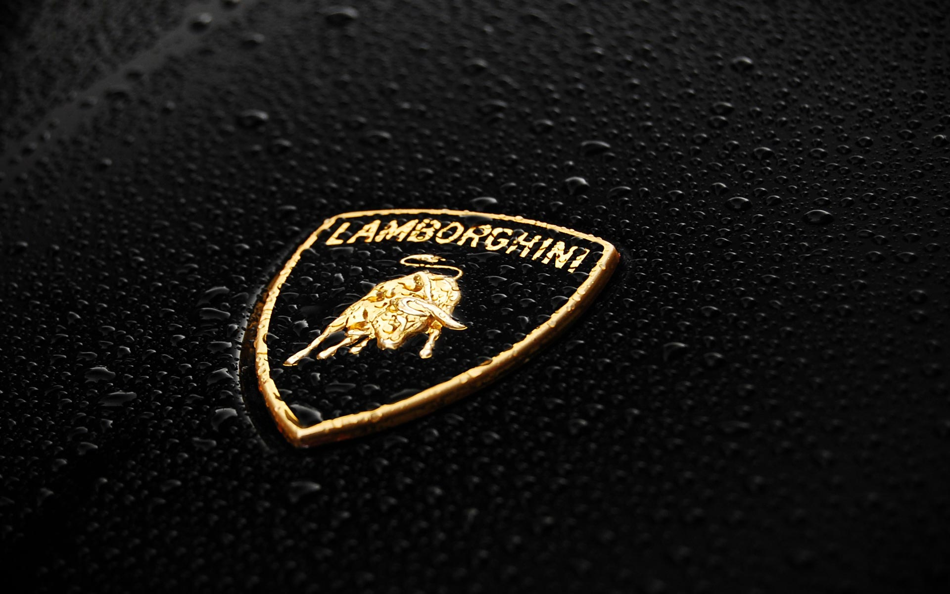 Lamborghini HD Wallpapers 21