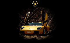Lamborghini HD Wallpapers 32
