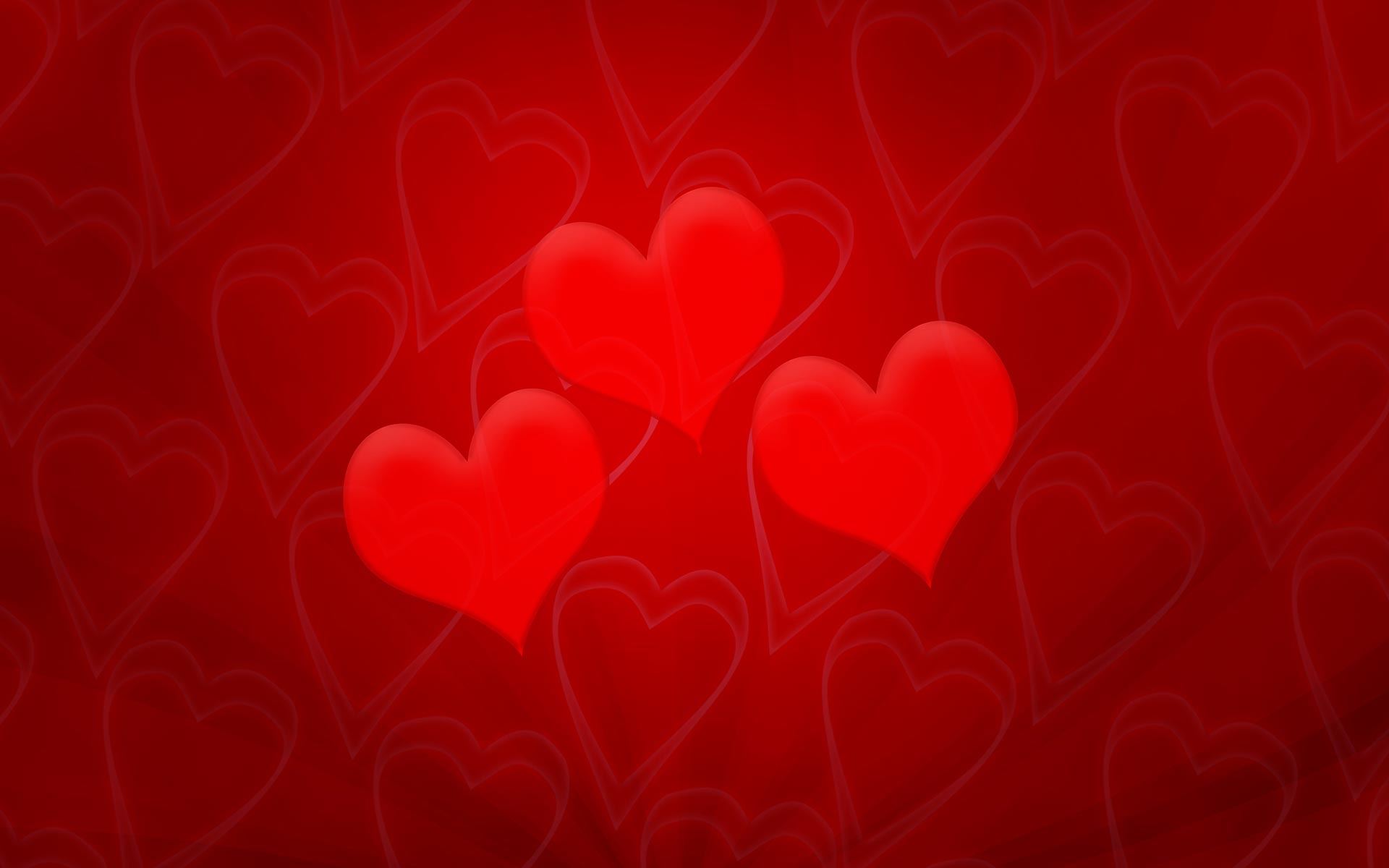 Love HD Wallpapers 1