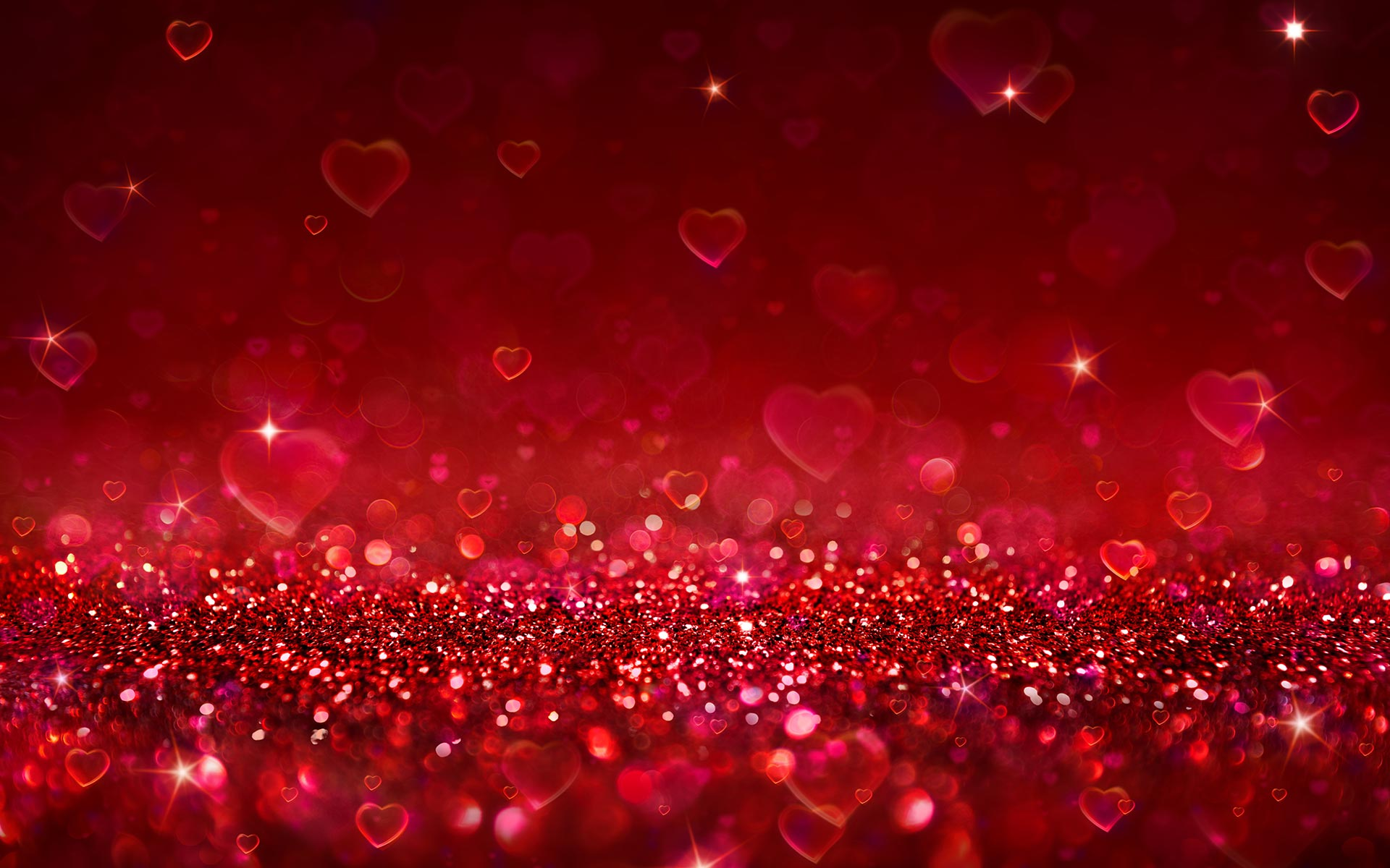 Love HD Wallpapers 12