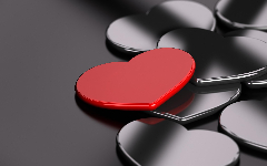 Love HD Wallpapers 3