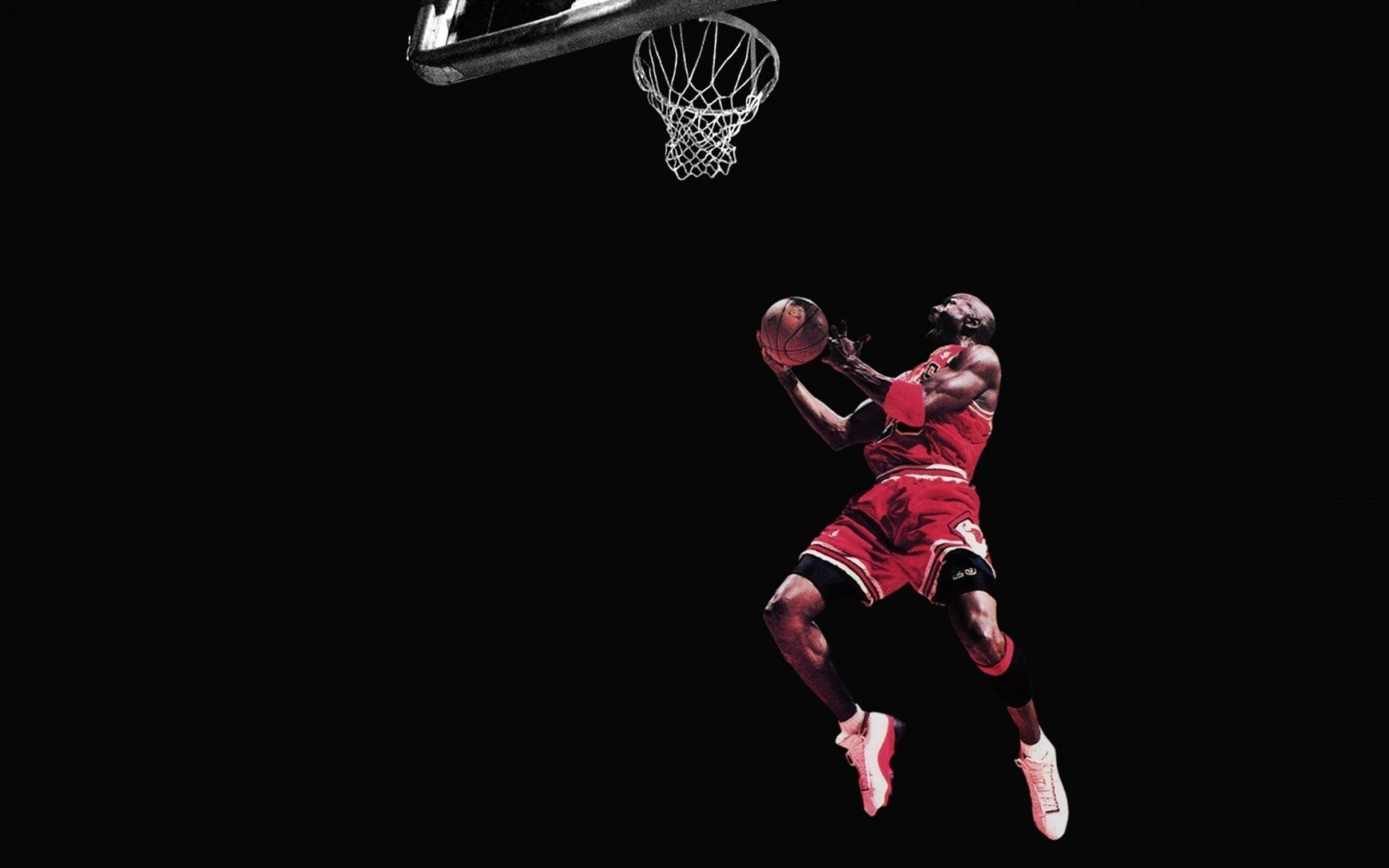 Michael Jordan HD Wallpapers 21