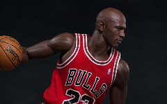 Michael Jordan HD Wallpapers 15