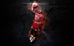 Michael Jordan HD Wallpapers 17