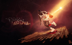Michael Jordan HD Wallpapers 20
