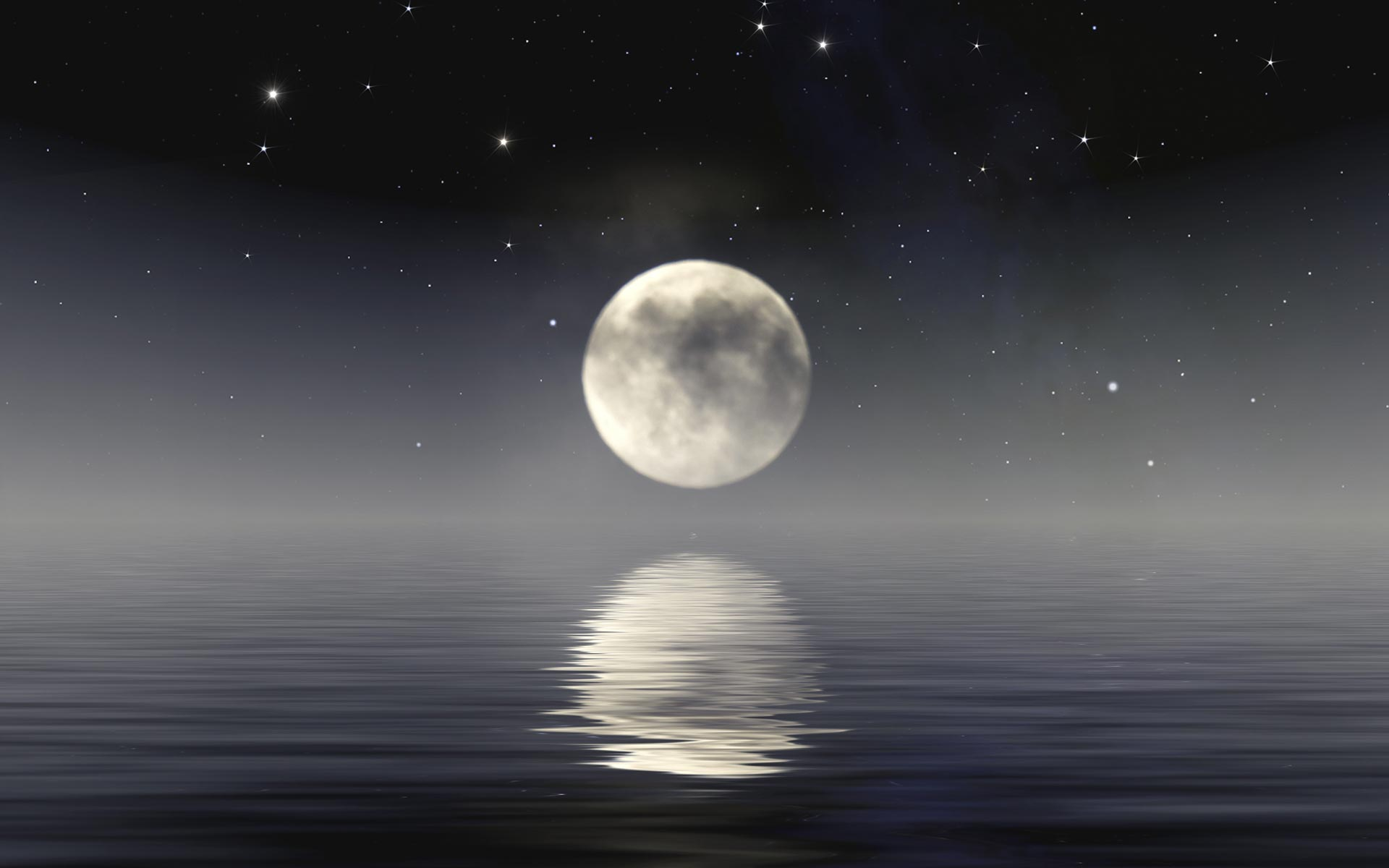 Moon HD Wallpapers 28