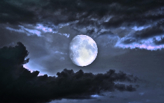 Moon HD Wallpapers 23