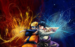 Naruto Wallpapers 24