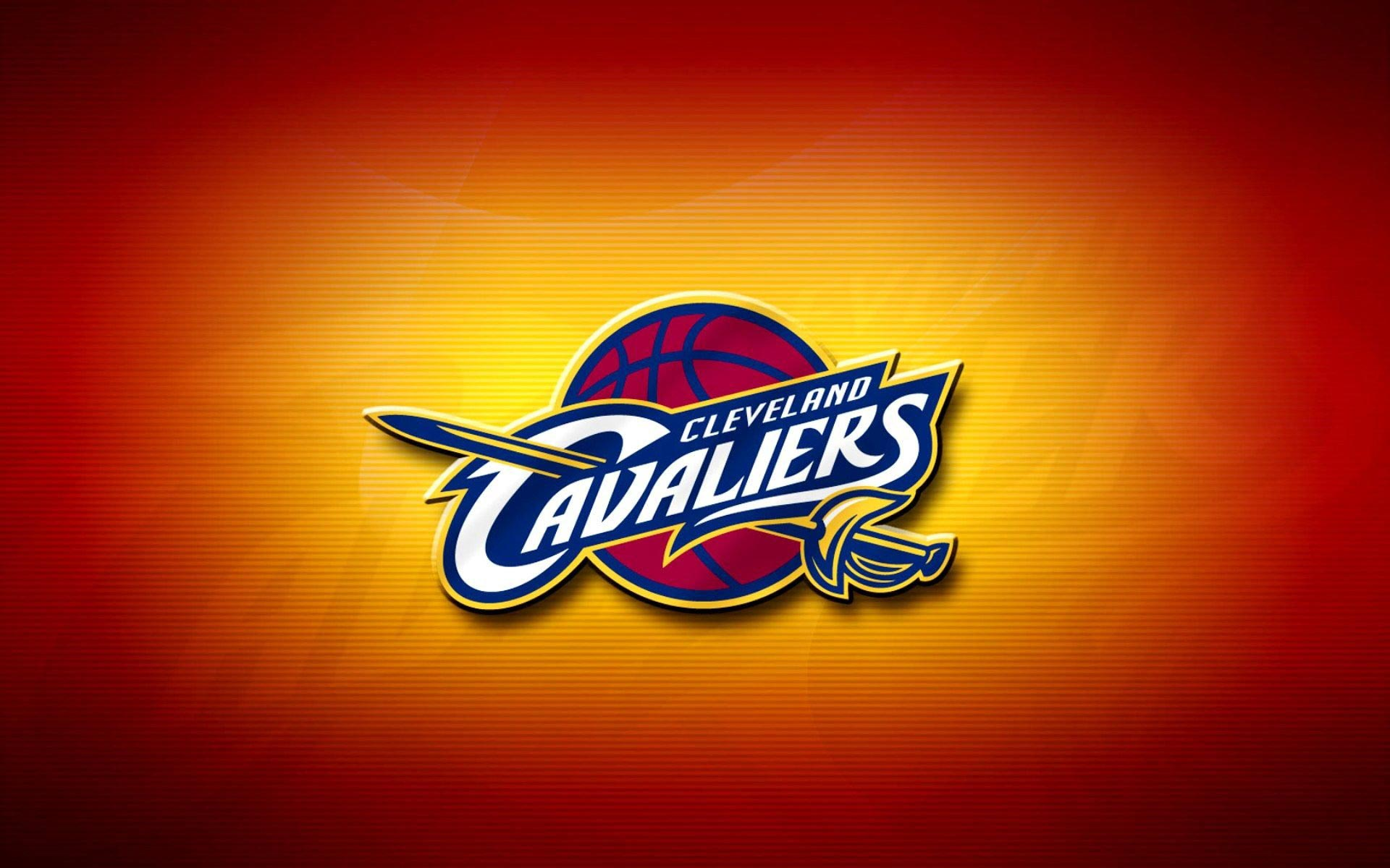 Nba cleveland Wallpapers 9