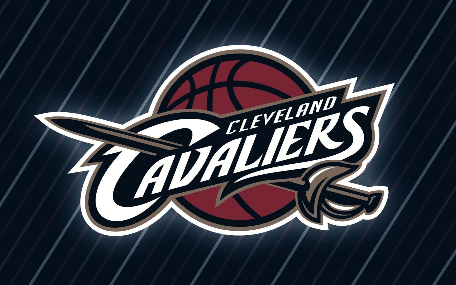 NBA Cleveland HD Wallpapers 13