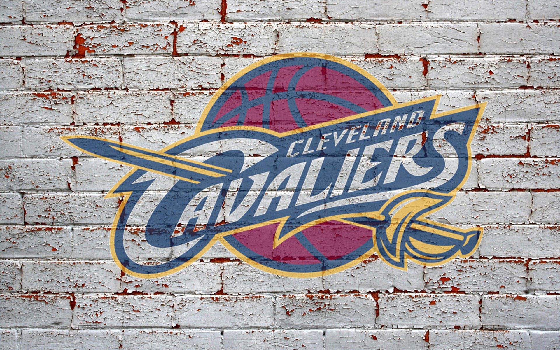 NBA Cleveland HD Wallpapers 20