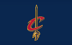 NBA Cleveland HD Wallpapers 1