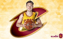 NBA Cleveland HD Wallpapers 7
