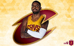 Nba cleveland Wallpapers 5