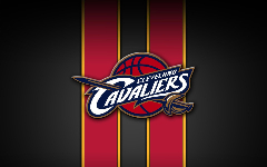 NBA Cleveland HD Wallpapers 10