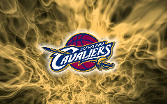 NBA Cleveland HD Wallpapers 15