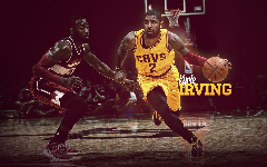 NBA Cleveland HD Wallpapers 24