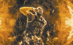 Nba cleveland Wallpapers 28