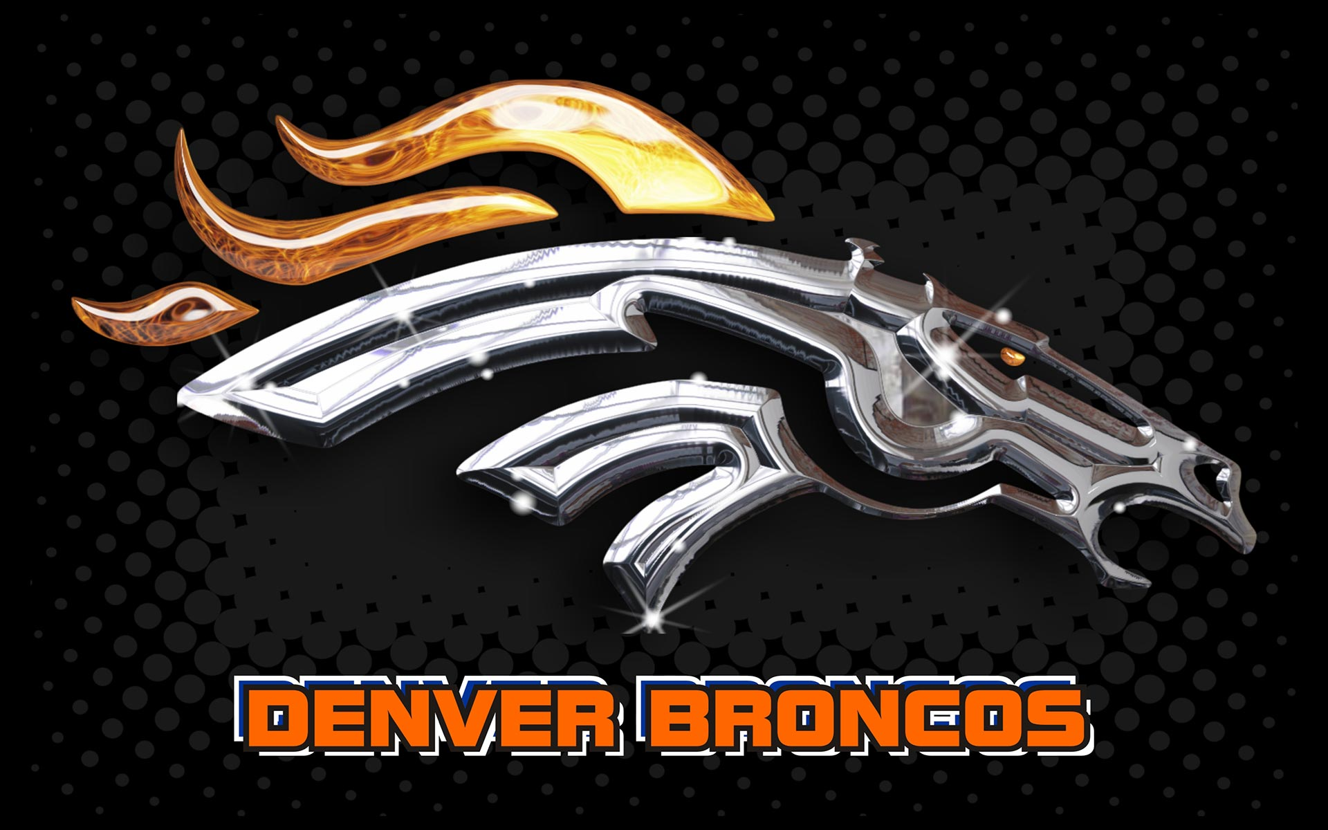 Broncos NFL denver Wallpapers 24