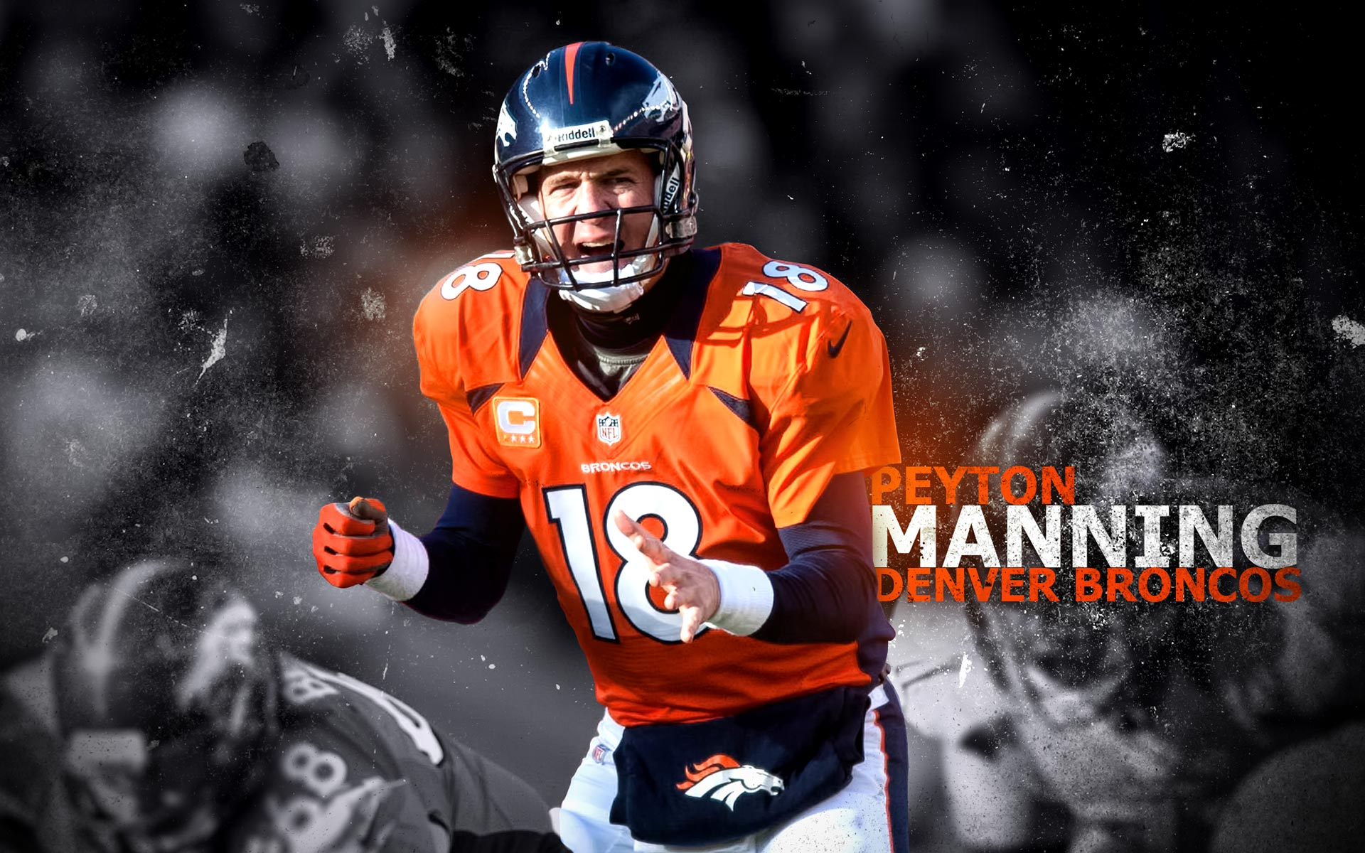 Broncos NFL denver Wallpapers 29