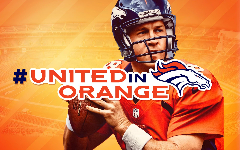 NFL Denver Broncos HD Wallpapers 31