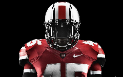 Ohio State Buckeyes HD Wallpapers 16